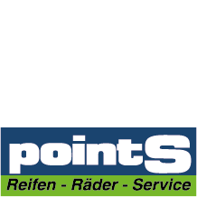 Reifen Lindner Point S Partner